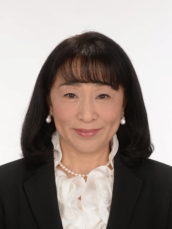 教育学部 子ども教育学科 講師 桐山 由香