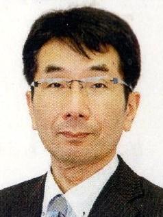 教育学部 子ども教育学科 准教授 溝口 希久生